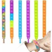 Popper Bracelet
