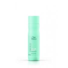 Wella Professionals Volume Boost Bodifying Shampoo Tuuheuttava shampoo 250ml