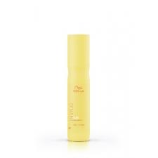 Wella Professionals Sun UV Hair Color Protection Spray Suojasuihke värjätyille hiuksille 150ml