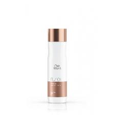Wella Professionals Fusion Intense Repair Shampoo Hoitava shampoo 250ml