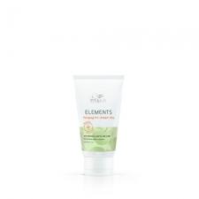 Wella Professionals Elements Purifying Pre Shampoo Clay Puhdistava savi 70ml