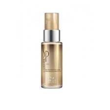 Wella Professionals Luxe Oil Reconstructive Elixir Ylellinen hiusöljy 30ml
