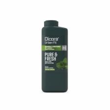 Dicora Urban Fit Shampoo 2in1 Pure and Fresh 400ml