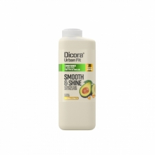 Dicora Urban Fit Hoiotaine Smooth and Shine 400ml