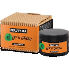 Beauty Jar Beard cream Let It Grow habemekreem 60ml