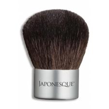 Japonesque Pro Bronzer Large