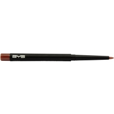 BYS Huulepliiats Automatic Lip Pencil NATURAL