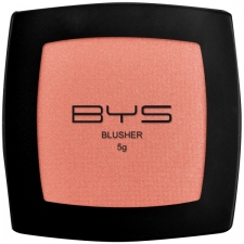 BYS Blusher CANDYFLOSS