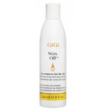 GiGi Wax Off 236 ml