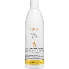 GiGi Wax Off 473 ml