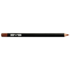 BYS Lip Liner Pencil CINNAMON