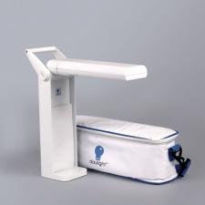 Daylight Portable Manicure Lamp