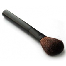 Basicare Powder Brush