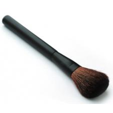 Basicare Blusher Brush