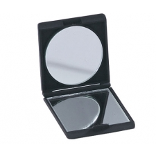 Basicare Compact Make Up Mirror