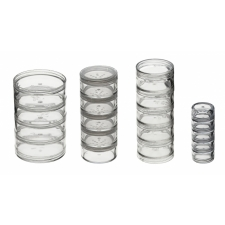 Japonesque Stackable/Sift Clear 30ml