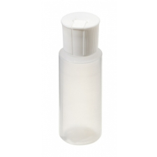 Japonesque Bottle Flip Top 50ml