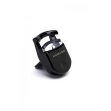 Japonesque Go Curl Pocket Lash Curler Black Щипчики для Завивки Ресниц