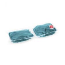 SwissColor Cooling cushions 2 pcs