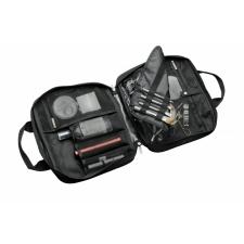 Japonesque Travel Bag Multi pockets
