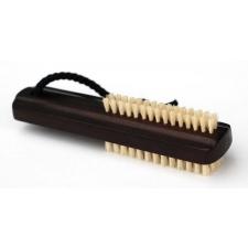 Basicare Bamboo Nail Brush