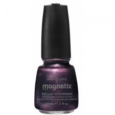 China Glaze Лак для ногтей  Instant Chemistry - Magnetic