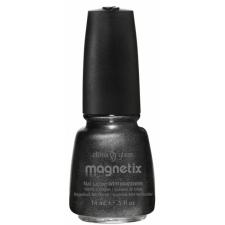 China Glaze Nail Polish Attraction - Magnetic