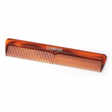 Basicare Dressing Comb