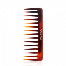 Basicare Wide Tooth Comb