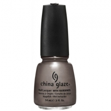 China Glaze Nail Polish Hook And Line - Hunger Games