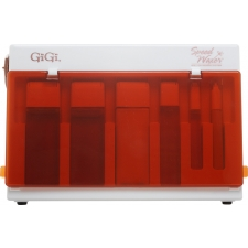 GiGi Speedwaxer Roll on Waxing System