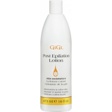 GiGi Post Epilation Lotion 473 ml