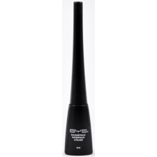 BYS Waterproof Eyeliner