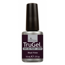 EzFlow TruGel Black Violet 14ml