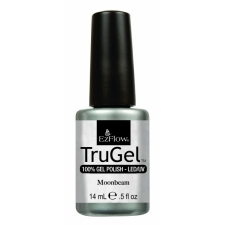 EzFlow TruGel Moonbeam 14ml