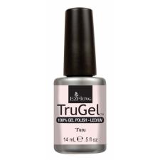 EzFlow TruGel Tutu 14ml