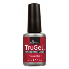 EzFlow TruGel Tuscan Red 14ml