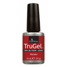 EzFlow TruGel Matador 14ml