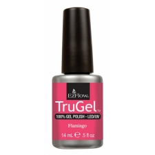 EzFlow TruGel Flamingo 14ml