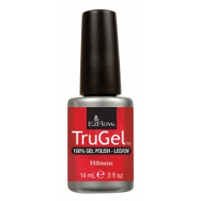 EzFlow TruGel Hibiscus 14ml