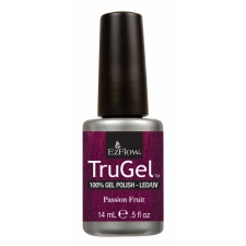 EzFlow TruGel Passion Fruit 14ml