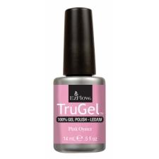 EzFlow TruGel Pink Oyster 14ml