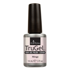 EzFlow TruGel Mirage 14ml