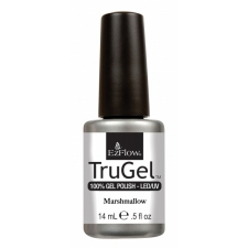 EzFlow TruGel Marshmallow 14ml