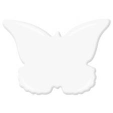 EzFlow TruGel Marshmallow 14ml