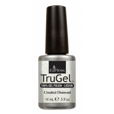 EzFlow TruGel-Crushed Diamond 14ml