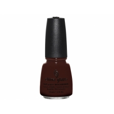 China Glaze Nail Polish Call of the Wild - Safari