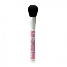 theBalm meigipintsel Powder to the People Brush
