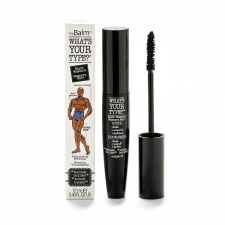 theBalm Mascara The Body Builder