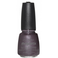 China Glaze Kynsilakka Get Charged- Magnetix II